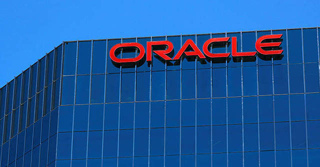 Oracle offers free tools to help customers adapt to changing market conditions