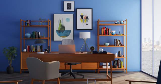 Furniture rental platform RentoMojo raises $3.2 mn in internal funding round