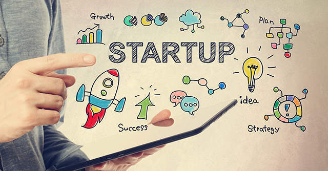 Changes in Companies Act, sops for MSMEs in economic stimulus 2.0 to benefit startup sector