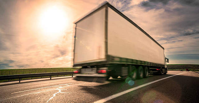 InnoVen Capital injects $1.7 mn into logistics-tech startup LetsTransport