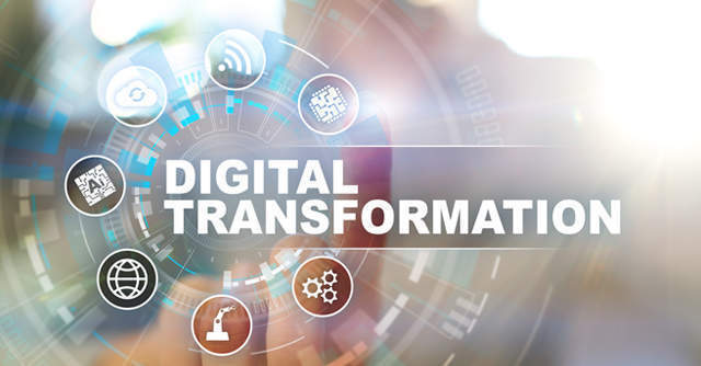 IT firm Mphasis, software co SNP to set up digital transformation centre in Pune