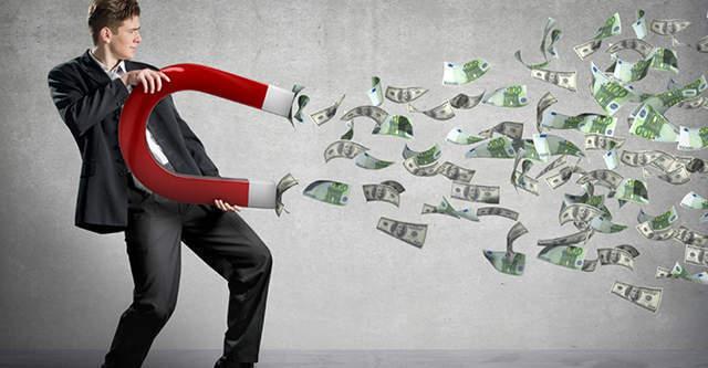 Lendingkart raises Rs 319 cr in growth round from returning investors