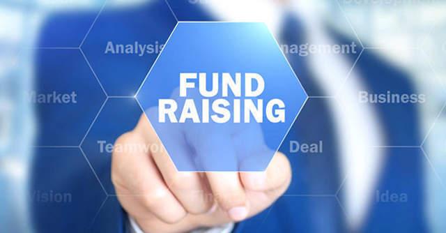 B Capital leads $60 million fundraise in fintech platform Khatabook
