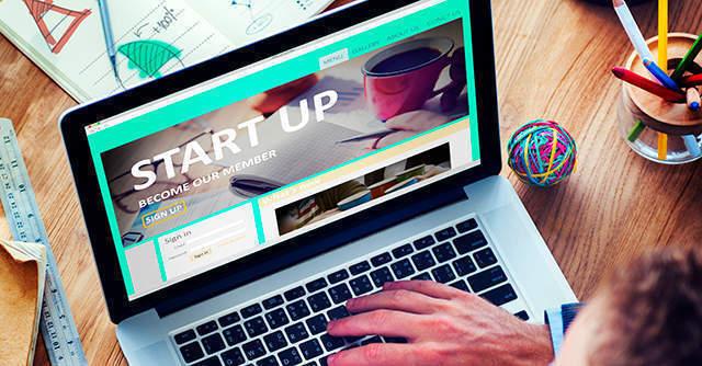 Six out of 10 B2C tech startups face business closure: NASSCOM