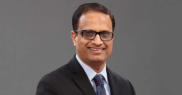 Covid-19 is an opportunity for enterprises to re-evaluate their digital transformation journey: Pravin Rao, Nasscom