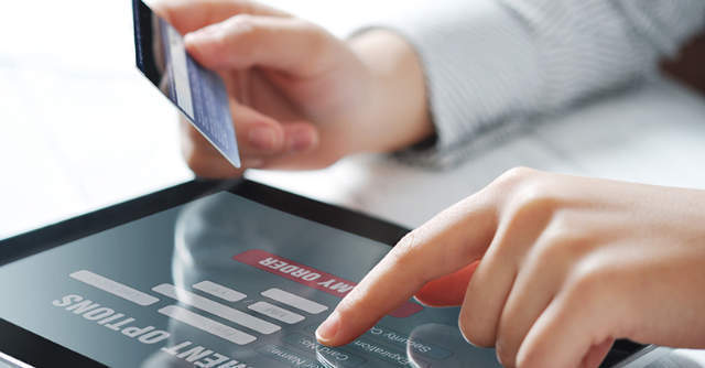 Online payments firm FSS launches platform for last mile banking services