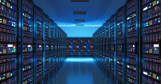 NPCI to build a data centre in Chennai