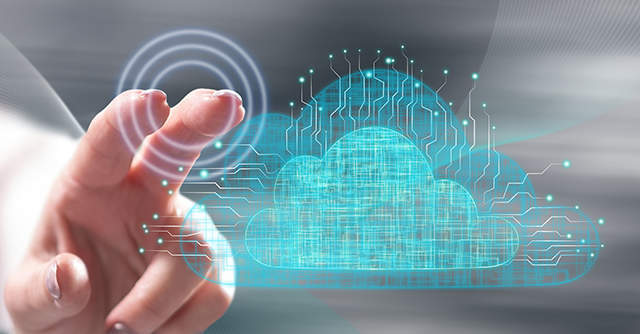 APAC expenditure on public cloud growing at 25% annually: BCG