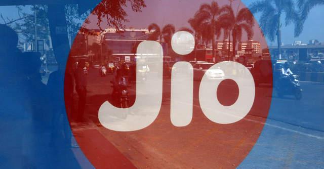 KKR joins the Jio Platforms bandwagon with $1.5 bn bet