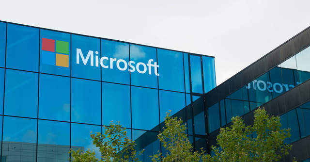Microsoft adds single sign-in, scheduling features to Teams platform