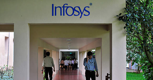 Infosys signs on Swiss firm Avaloq to provide wealth management services