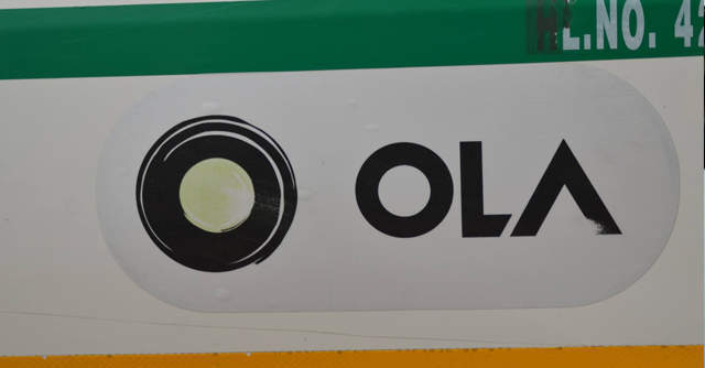 Ola Electric buys Dutch firm Etergo; lines up two wheeler launch next year