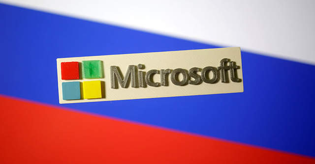 Microsoft launches customised offering to help small, medium healthcare providers