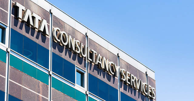 TCS develops cloud solution to help US banks process loan forgiveness requests
