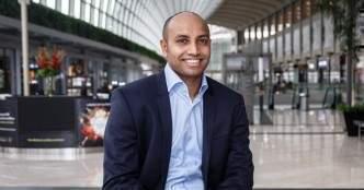 Fintech firm Nium secures fresh funds from Visa, BRI Ventures