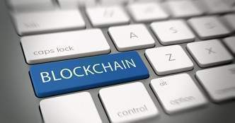 Crypto trading platform CoinDCX picks BitGo as its custodian