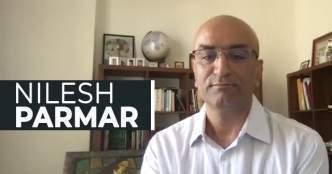 Watch: Nilesh Parmar on Edelweiss Tokio's digital-first push post Covid-19