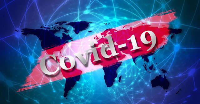After Telangana, NASSCOM develops Covid-19 tracking platform for Karnataka