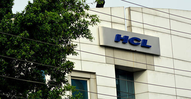 HCL to acquire Cisco's SON technology