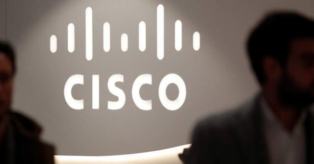 Cisco to acquire Sequoia-backed network intelligence firm ThousandEyes