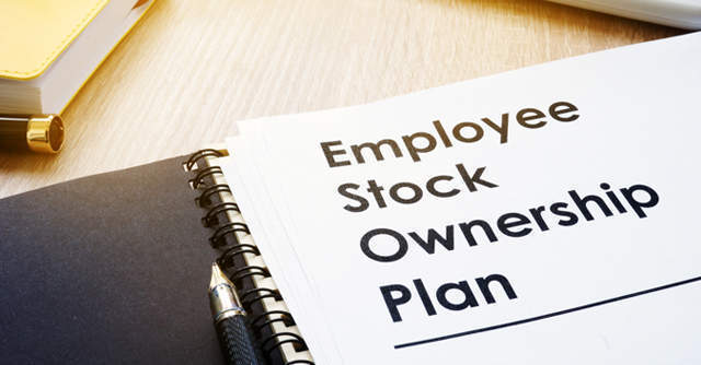 OYO offers ESOP worth $18 mn to active, furloughed employees