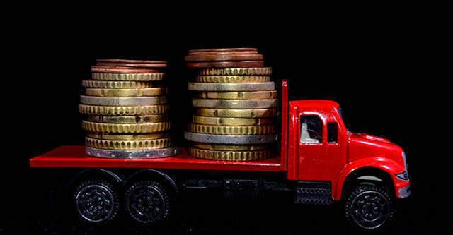 Logistics marketplace LetsTransport raises $1.3 mn from BlackSoil Capital