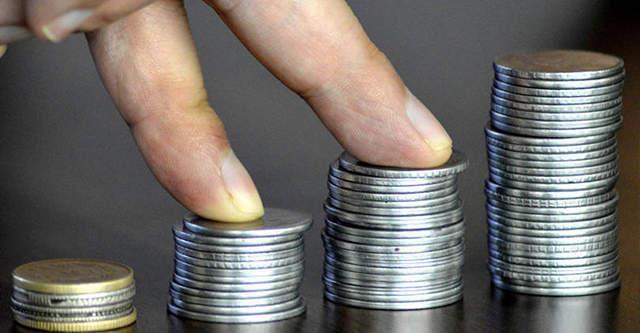 BankBazaar raises $6 mn from WSV Capital, existing investors