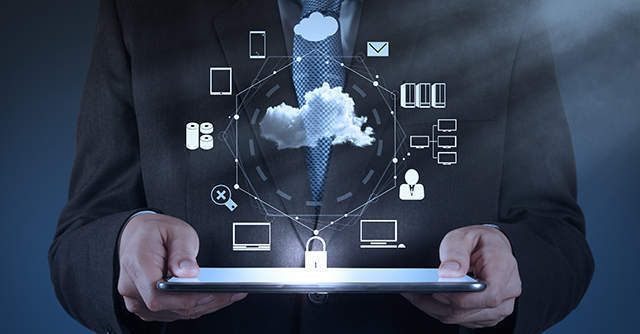 Remote working to push 64% of Indian enterprises to the cloud: IDC