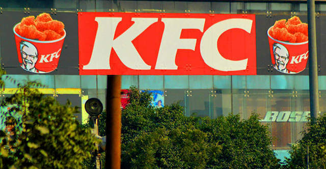 KFC Canada signs on Manthan for digital transformation journey
