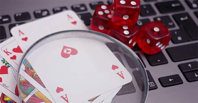 Gameskraft bets on online poker startup Pocket52 with $1.7 mn fund infusion
