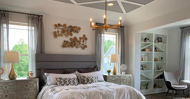 Online interior decor startup Design Cafe raises $3.6 mn from returning investors