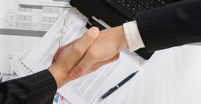 Venture capital firm Iron Pillar partners with Nitya Capital, raises funds