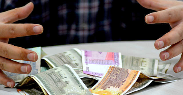 Impact investor Northern Arc secures $50 mn from US development bank USIDFC