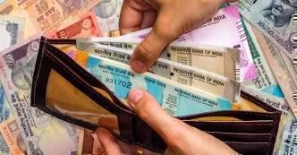 Neemuchwala's salary hiked 12% in FY20; Azim and Rishad Premji give up variable pay