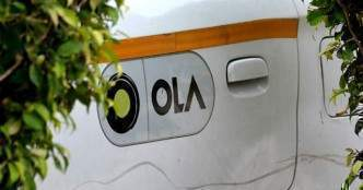 Ride hailing platform Ola commits Rs 500 cr for Covid-19 safety initiatives