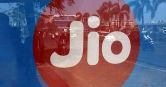 TPG, L Catterton to invest $848 mn in Jio Platforms