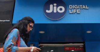 In Brief: Startups, VCs oppose Jio-Facebook deal; Piyush Goyal pushes self reliance