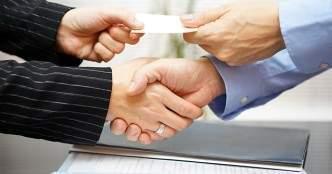 Deal Roundup: InCred buys Qbera; MyGlamm, Jai Kisan, Edviso, GoMechanic draw investor dollars