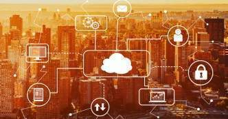 LTI launches programme for faster migration of SAP-based enterprises to AWS