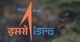 ISRO forms a new body for private space-tech players