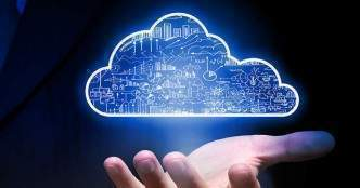 Wipro to migrate SAP workloads to Google Cloud