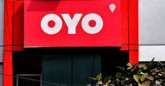OYO India to reverse pay cuts in phases, reinstate full pay by December