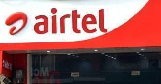 Airtel, AWS partner to service growing Indian cloud market, take on Jio-Microsoft