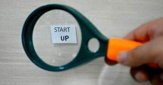Despite PSL for new economy cos, venture debt still the best bet for early stage startups