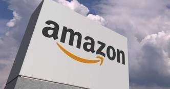 After food delivery, Amazon forays into online pharmacy business