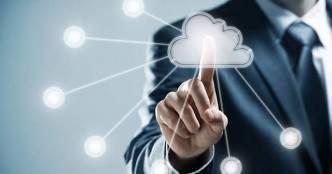 Infosys launches cloud services platform Cobalt to drive enterprise cloud journey