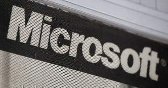 For Indian business leaders, upskilling workforce biggest cybersecurity challenge: Microsoft