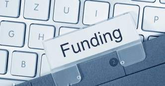 Brick&Bolt raises $2.25 mn from Fundamental Capital: Report