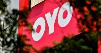 SoftBank-backed OYO extends temporary layoff period for employees till Feb 2021