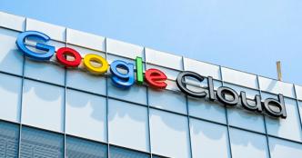 Google Cloud to help Reckitt Benckiser drive customer engagement
